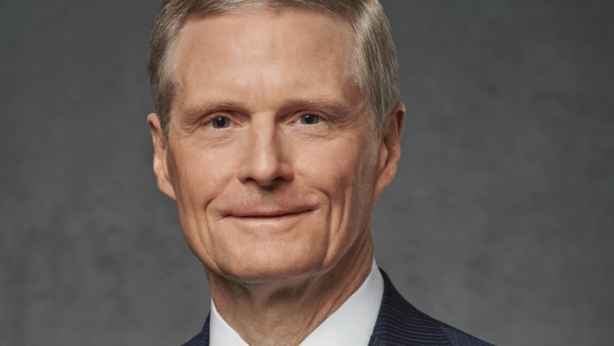 Face to Face for Young Adults With Elder David A. Bednar