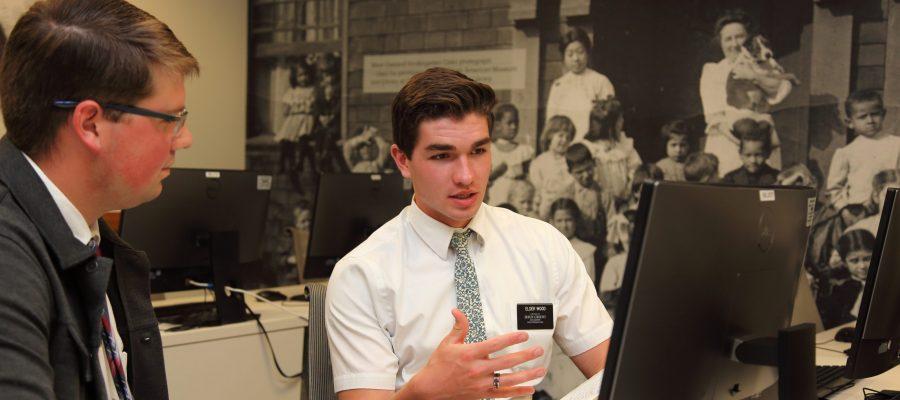 Missionaries Teaching38